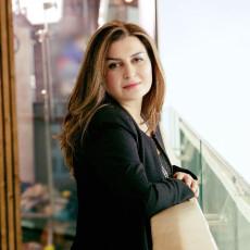 Mirouslava Olivia Yordanova