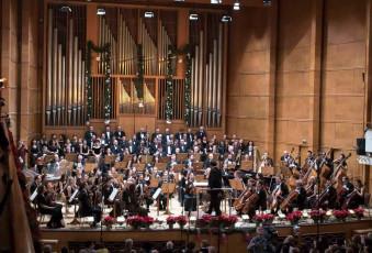 Sofia National Philharmonic Orchestra