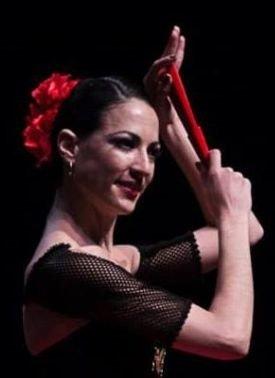 Arianne Lafita