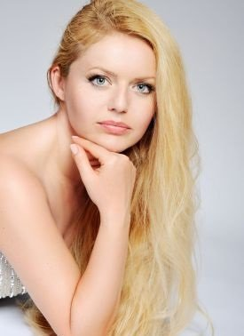 Ilina Mihaylova