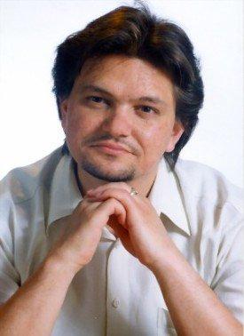 Ivan Kabamitov