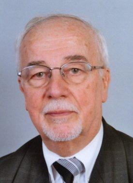Petar Lukanov
